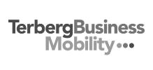 Logo terberg